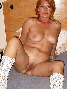 queasy pussy wifes pic