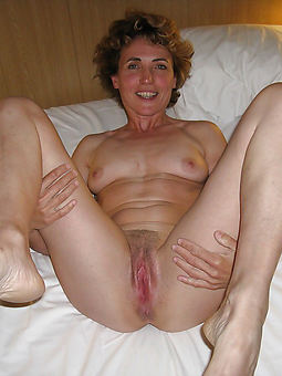 hotties perishable pussy wifes
