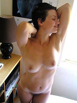 gradual naked wife free porn