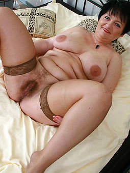 wild hairy pussy wifes