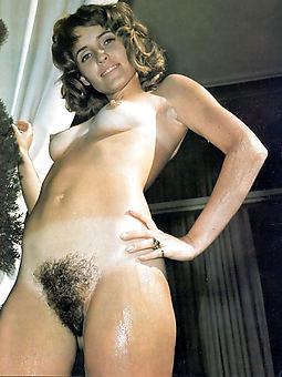fruit unclad hairy