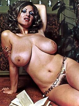 vintage mature prudish sex pictures