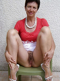 loved hairy upskirt galleries