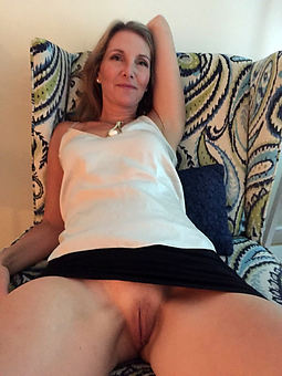 mature puristic upskirt nudes tumblr