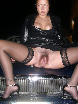 hot hairy pussy in nylons