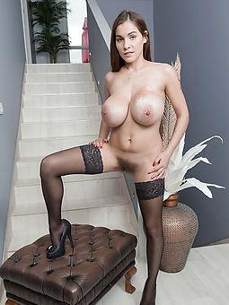 hairy women concerning nylons amature sex pics