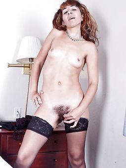 very skinny hairy pussy xxx pics