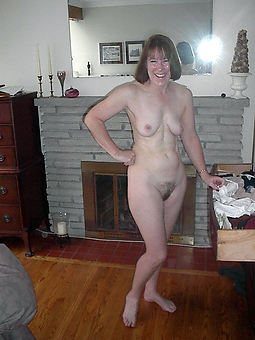 very skinny hairy pussy untrained porn pics