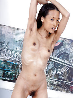 natural skinny soft xxx photos