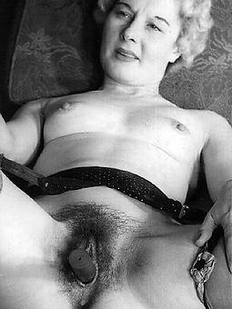 retro soft women sexy porn pics