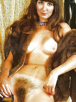retro hairy sex xxx pics