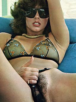 retro prudish women free nude pics