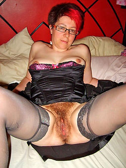 redhead hairy cunt truth or dare pics