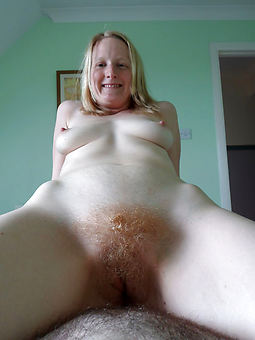 redheads hairy sex pictures