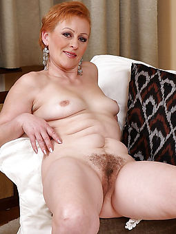 free pictures of sexy hairy redheads