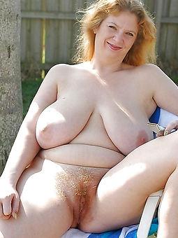 sweet sexy hairy redheads