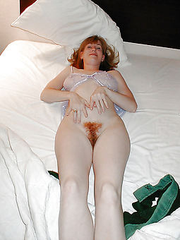 petite Victorian redhead amateur nude pics