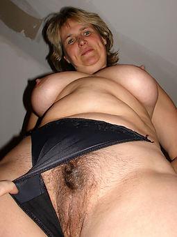 upskirt hairy panties peel