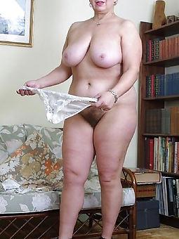 natural hairy panties photos