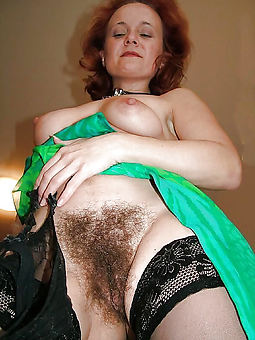 simple hairy moms hot porn show