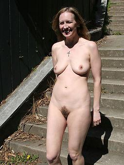 prudish natural bush sex pictures
