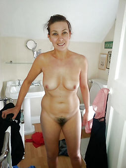 grounds natural hairy pussy pictures
