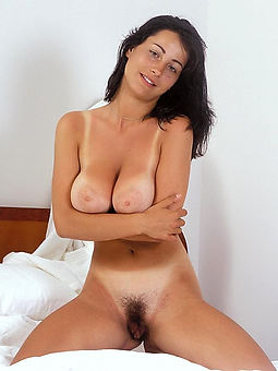 natural hairy moms porn mistiness