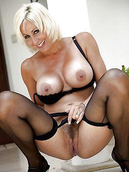 flimsy old mom unorthodox porn