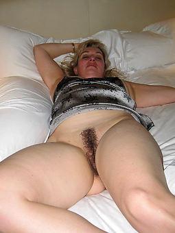 flimsy older moms seduction