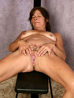 old old hairy pussy truth or dare pics