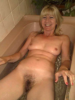 old old hairy pussy nudes tumblr
