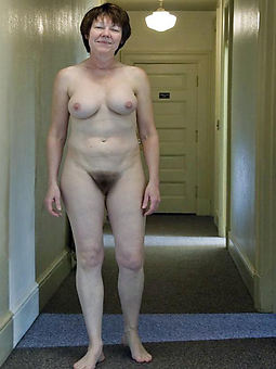 old women gradual pussies porno