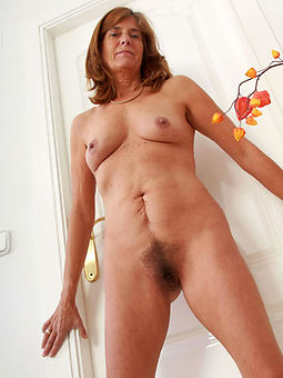 old womens hairy pussy xxx pics