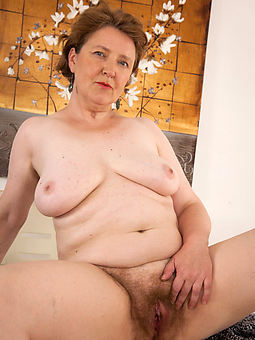 real old flimsy pussy tease