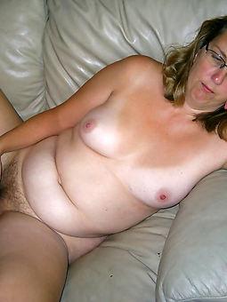 soft venerable ladys amature porn