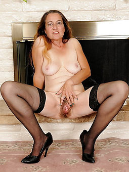 flimsy old matures adult porn