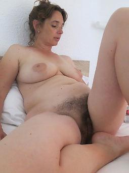 queasy old whores hot porn pics