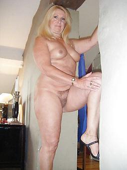 old hairy pussy women erotic pics