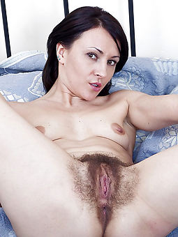 small tits hairy carnal knowledge pictures