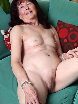 snug tit hairy pussy amature sexual congress pics
