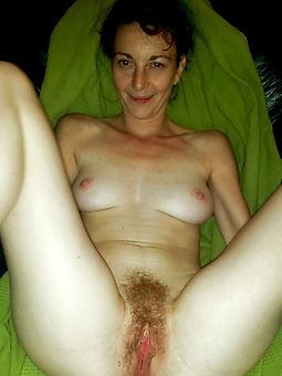 nice flimsy vaginas nudes tumblr