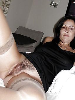 hotties girls hairy vaginas