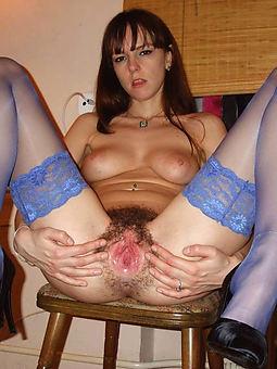 cute soft vagina amateur porn pics
