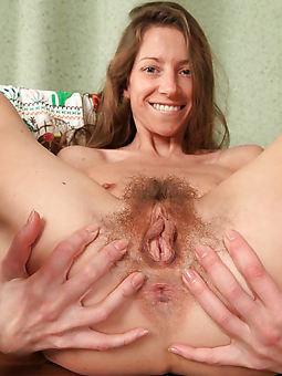 hairy vagina vine free nude pics
