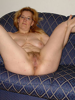 porn pictures of hairy vagina tree