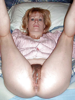 hot pictures of huge hairy vaginas
