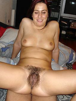 german gradual vagina photo