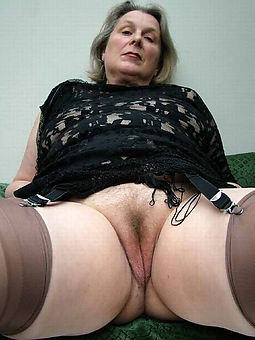 pictures of magnificent soft ladies