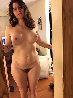 ladies hairy holes amature porn pics