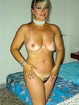 mature hairy lady bush-leaguer porn pics